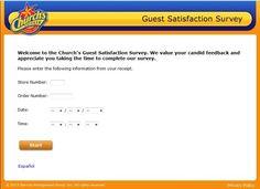 Esso Customer Satisfaction Survey WwwEssofeedbackCom  Customer