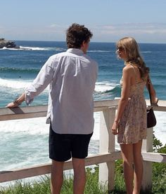 Austin and Tay brother and sis Taylor Swift Family, Long Live Taylor Swift, Taylor Alison Swift, Brother And Sis, Fame Game, Ethel Kennedy, Swift 3, Christian Bale, Queen