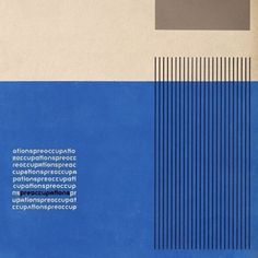 Preoccupations (Formerly Viet Cong) - Preoccupations (Clear Vinyl)
