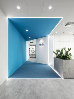 Clinic Interior Design, Clinic Design, Office Space Design, Workplace Design, Cabinet Medical, Hospital Design, Commercial Interiors, Office Interiors, Wall Design