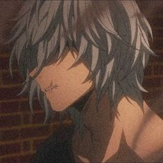 Anime Boys, Hot Anime Boy, Hero Academia Characters, My Hero Academia Manga, Dandere Anime, Howl's Moving Castle, Tumblr Face, Tomura Shigaraki, Japon Illustration