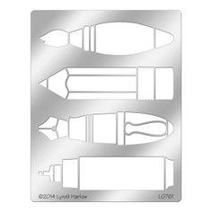 DWLG761_LG_Chunky_Tools_800