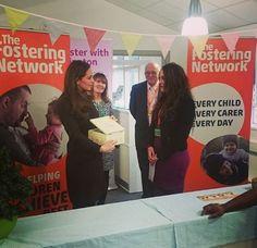 Duquesa de Cambridge, Kate Middleton exibe sua barriga de seis meses de gravidez em evento em Londres (Foto: Reproduo / Instagram)