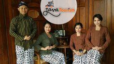 Profil Java Tourism Java Tourism – Nikmati liburanmu dengan kami Yogyakarta, Java, Tourism, Travel, Turismo, Viajes, Destinations, Traveling, Trips