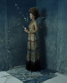 Untitled (Tim Walker)