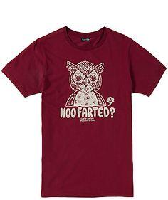 Mit witzigem Frontprint präsentiert sich das Shirt von Volcom. Der Basic Fit Schnitt und die angenehme Baumwolle machen es zum lässigen Begleiter.
