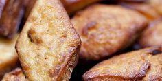 Tradisioneel – Page 2 – Boerekos – Kook met Nostalgie Melktert, Biltong, South African Recipes, Something Sweet, Types Of Food, Bread Recipes, Fudge, Banana Bread, Food To Make