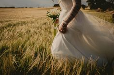 Boda Alejandro+Marta » Fotografo Lleida – Fotògraf Lleida :: Fotografia de boda