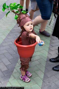 So cute #harrypotterfan