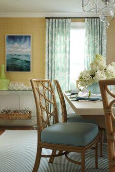 seagrass wallpaper.