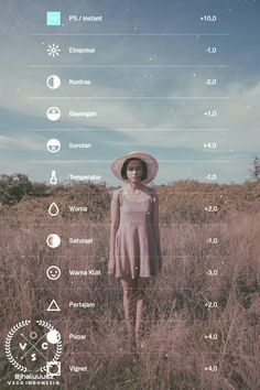 Photography Editing Apps, Photo Editing Vsco, Photography Filters, Vsco Pictures, Editing Pictures, Foto Filter, Best Vsco Filters, Vsco Themes, Vsco Presets