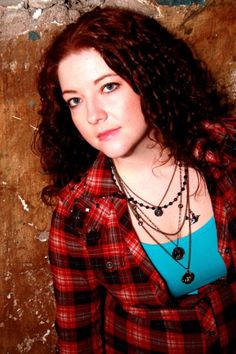 Check out Ashley McBryde on ReverbNation