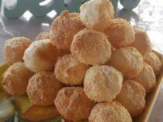 Kókuszos habcsók Snack Recipes, Snacks, Chips, Food, Google, Snack Mix Recipes, Appetizer Recipes, Appetizers, Potato Chip