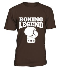 # boxing (613) .  HOW TO ORDER:1. Select the style and color you want: 2. Click Reserve it now3. Select size and quantity4. Enter shipping and billing information5. Done! Simple as that!TIPS: Buy 2 or more to save shipping cost!This is printable if you purchase only one piece. so dont worry, you will get yours.Guaranteed safe and secure checkout via:Paypal | VISA | MASTERCARD