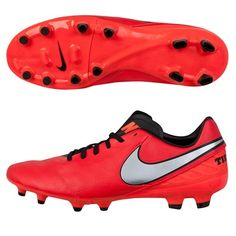 low priced 864f4 67f00 38 Best Nike Hypervenom images | Cleats, Football boots, Soccer Cleats