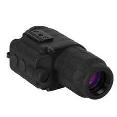 Sightmark Ghost Hunter 1×24 Night Vision Goggle Kit