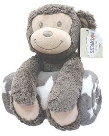 www.etola.net | Pehmolelu ja huopa Teddy Bear, Toys, Animals, Activity Toys, Animales, Animaux, Clearance Toys, Teddy Bears, Animal