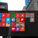 16 Windows 10 Upgrade Problems & How to Fix Them