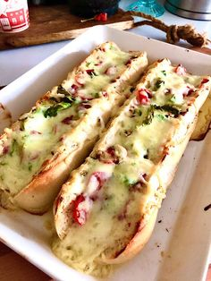 Tupun tupa: Iltapala herkkuja ja ruusuliina Hot Dog Buns, Hot Dogs, Bread, Food, Essen, Breads, Baking, Buns, Yemek