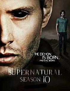 supernatural season 10 - Google Search