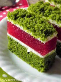200 ml śmietanki 4 Mini Cakes, Cupcake Cakes, Cupcakes, Sweet Recipes, Cake Recipes, Dessert Recipes, Yummy Snacks, Yummy Food, Homemade Pastries