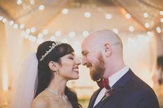 Dois Maridos . . #bowtie #DoisMaridos #gravataborboleta #gravata #tie #dapper #gentlemen #gravataria #style #casamento #casamentomoderno #noivo #padrinhos #pajens #casamentocriativo #casamentodossonhos #casamentotop #artesanal #vsco #handmade #vscocam #trend #sartoria #design #wedding #casamentoreal #realwedding #weddingdestination