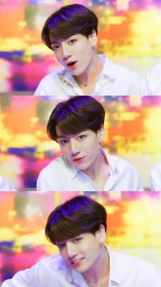 "Please leave me alone. Just kill me already Jungkook"". Foto Jungkook, Foto Bts, Jungkook Cute, Jungkook Oppa, Bts Bangtan Boy, Jung Kook, Busan, 17 Kpop, Min Yoonji"