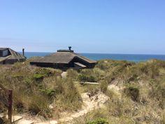A fabulous Girl's Getaway Day 1 (Central Coast, CA) Beautiful Vacation Spots, Girls Getaway, Monterey Bay, Central Coast, Beach House, House Styles, Beach Homes