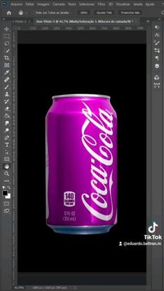 Photoshop Video, Learn Photoshop, Photoshop Design, Photoshop Tutorial, Typography Tutorial, Restaurant Flyer, Photoshop Illustrator, Graphic Design Tutorials, Graphic Design Typography