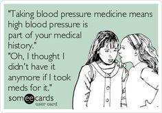 Nurse quotes. Sometimes you just don't know how your patients survive.