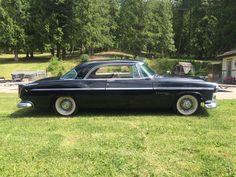 1955 Chrysler New Yorker | eBay