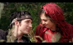 Casey Deidrick, Z Nation, A Court Of Mist And Fury, Apocalypse, Cute Couples, Mists, Movie Tv, Tv Series, Cosplay
