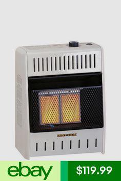 Best 25 Ventless Air Conditioner Ideas On Pinterest