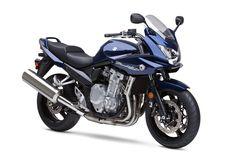 Jornal do Motociclista: Suzuki Bandit 1250S: Parte 2 - analisando uma moto usada antes da compra Motorcycle Manufacturers, Used Motorcycles, California Ca, Old Bikes, Sport Bikes, Bobber, Motorbikes, Honda, Classic