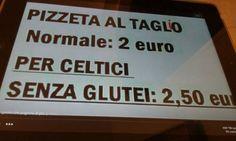 """clemthepupil: """" riacciuffatevi: """" Giovanna Scapin """" senza glutei costa cara """" I celtici pagano bene…"""
