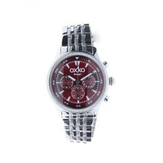 OXXO Design Mens Watch