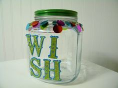 have guests write down a wish or two for the birthday girl, re-write in journal