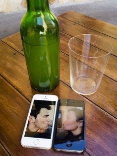 #irenecazonfotografia #fotografiaNatural #fotografiaConAlma #Asturias #boda #bodasnet #bodasasturias #bodasgijon #pareja#preboda Pure Leaf Tea, Pure Products, Drinks, Bottle, Natural, Ideas, Couples, Fotografia, Drinking