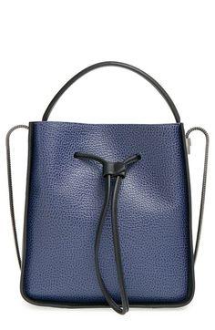 8526040c415 3.1 Phillip Lim  Small Soleil  Bucket Bag