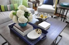 SAVED BY WENDY SIMMONS SAVED TO BEAUTIFUL HOME DECOR