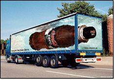 coca-cola-zero.gif (405×284)