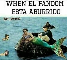 Read from the story Memes de One Direction by (����) with reads. Imagines One Direction, One Direction Jokes, Direction Quotes, One Direction Pictures, I Love One Direction, 1d Imagines, Larry Stylinson, Harry Styles Fofo, Imprimibles One Direction