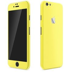 iPhone 6S Plus - Color Collection Wraps | SlickWraps
