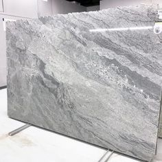 """Get great ideas on """"outdoor kitchen countertops tile"""". They are available for you on our web site."""