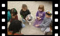 Conflict resolution in school | Children as Peacemakers (A video from York University)