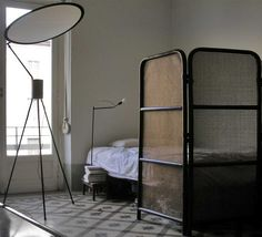 MAD ABOUT INTERIOR DESIGN — Italian Interior: Pietro Russo's home in Milan.