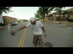 Prince Ea - Backward Rappers PL - YouTube