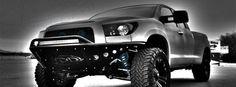Ford F250 Raptor