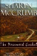 Sharyn McCrumb, Introduction to The Rosewood Casket