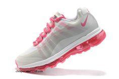 Air Max 95 Pink Mist